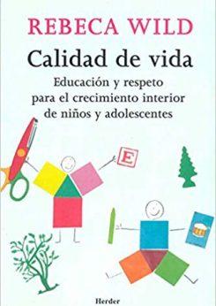 educacion y respeto