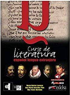 lengua extranjera literatura