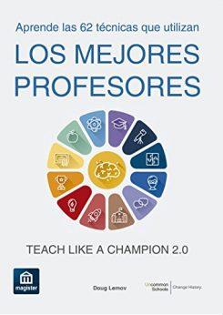 Los mejores profesores