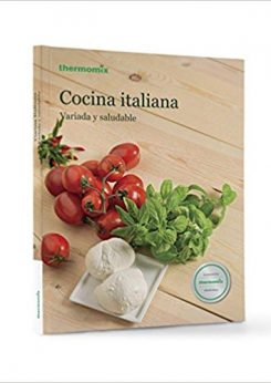 cocina italiana verde